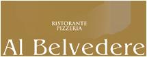 Ristorante Al Belvedere