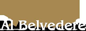 Logo Ristorante Al Belvedere